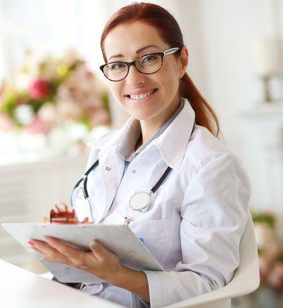 abc8fa22cbc758d3854fe5ba4b19f26a - Народный рецепт лечения поджелудочной железы